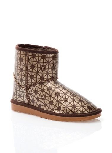 Shoes1441 Bot Altın